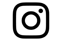 Page Instagram Jflemay