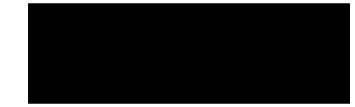 Jflemay logo